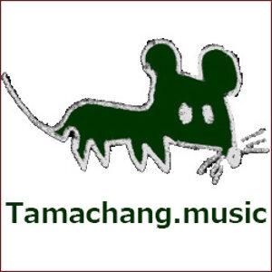 tamachang 歌手頭像
