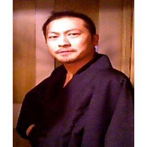masato sekiguchi 歌手頭像