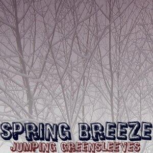 Spring Breeze 歌手頭像