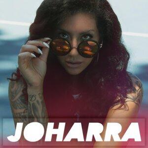 Joharra 歌手頭像