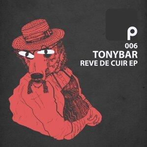 Tony Bar 歌手頭像