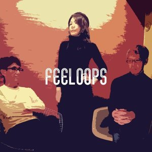 feeloops 歌手頭像