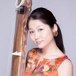 Tomoko Kihara 歌手頭像