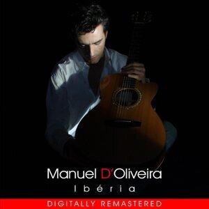 Manuel De Oliveira 歌手頭像