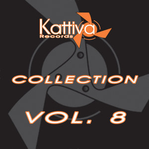 Kattiva Records Collection 歌手頭像