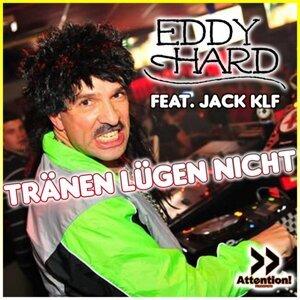 Eddy Hard Feat Jack Klf 歌手頭像