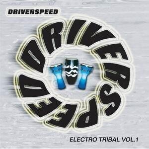 Driverspeed