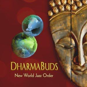 Dharma Buds 歌手頭像