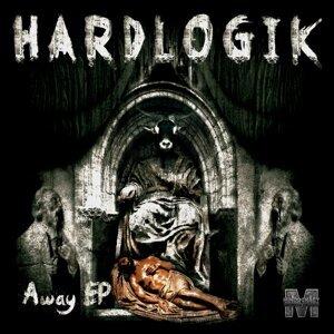 Hardlogik