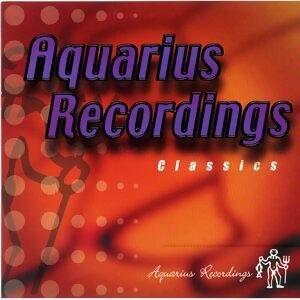 Aquarius Recordings Classics 歌手頭像