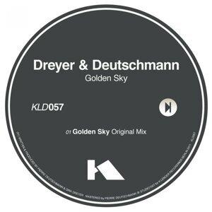 Dirk Dreyer & Pierre Deutschmann, Dirk Dreyer & Pierre Deutschmann 歌手頭像