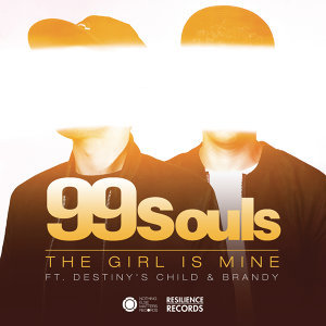 99 Souls 歌手頭像