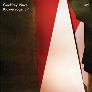 Geoffrey Vince 歌手頭像