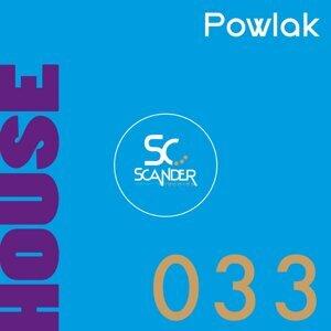 Powlak 歌手頭像