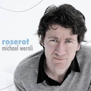 Michael Wernli 歌手頭像