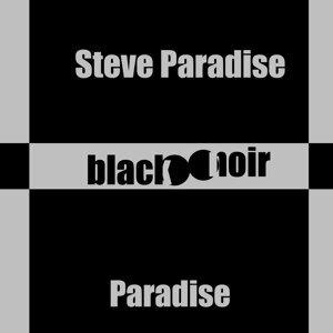 Steve Paradise 歌手頭像