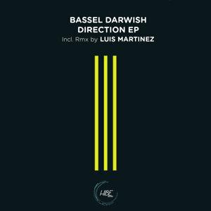 Bassel Darwish 歌手頭像