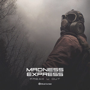 Madness Express 歌手頭像