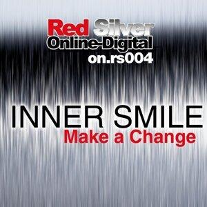 Inner Smile 歌手頭像