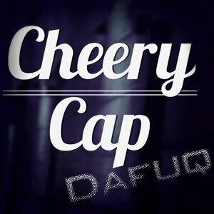 Cap & Cheery 歌手頭像