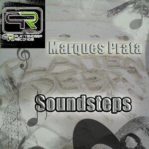 Marques Prata 歌手頭像