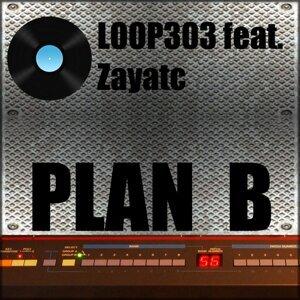Loop 303 feat. Zayatc 歌手頭像