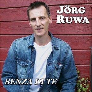Jörg Ruwa 歌手頭像