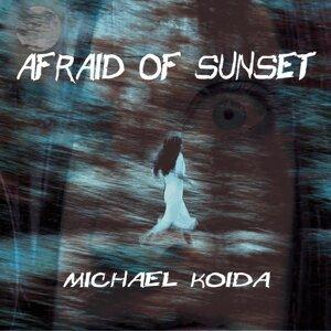 Michael Koida 歌手頭像