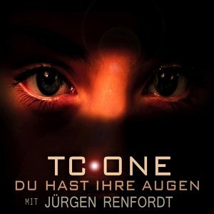 TC One feat. Jürgen Renfordt 歌手頭像