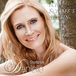 Stefanie Danielle 歌手頭像