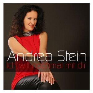 Andrea Stein 歌手頭像