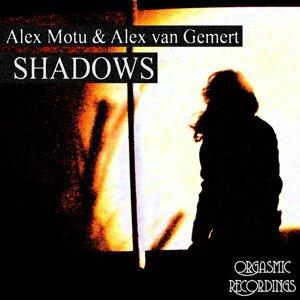 Alex Motu & Alex van Gemert 歌手頭像