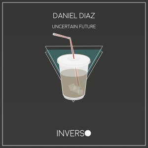 Daniel Diaz 歌手頭像