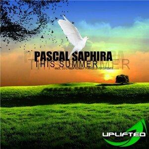 Pascal Saphira 歌手頭像
