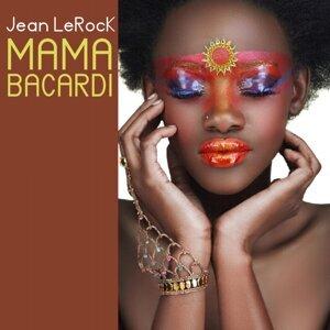 Jean LeRock 歌手頭像