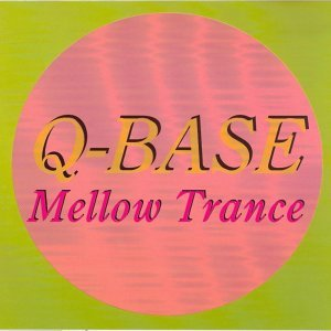 Q-Base 歌手頭像