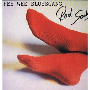 Pee Wee Bluesgang 歌手頭像