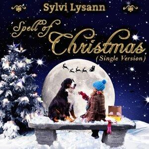Sylvi Lysann 歌手頭像