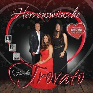 Familie Trovato 歌手頭像