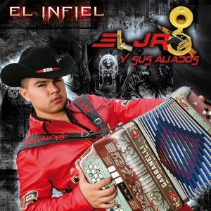 EL JR. Y SUS ALIADOS 歌手頭像