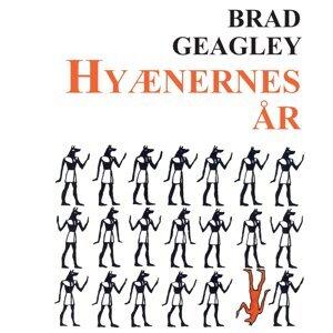 Brad Geagley 歌手頭像