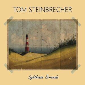 Tom Steinbrecher 歌手頭像