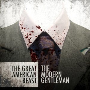 The Great American Beast