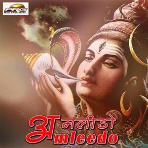 Yash Rathod, Shyam Paliwal 歌手頭像