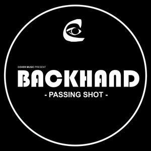 Backhand 歌手頭像