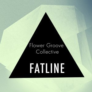 Flower Groove Collective 歌手頭像