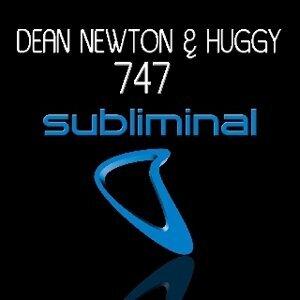 Dean Newton & Huggy 歌手頭像