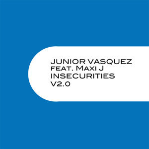 Junior Vasquez Featuring Maxi J 歌手頭像