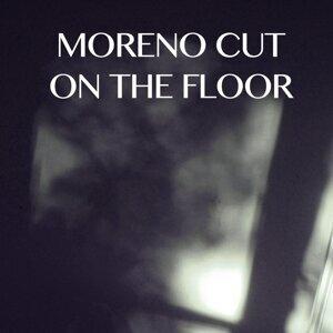 Moreno Cut 歌手頭像