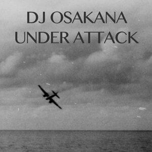 DJ Osakana 歌手頭像